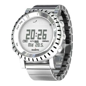 24-suunto-core-watch.jpg
