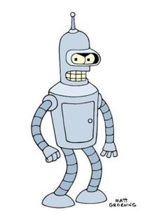 250px-Bender.png
