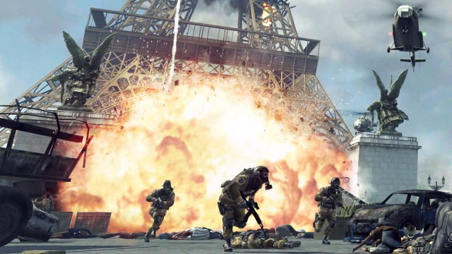 2873MW3_Paris_Screenshot_BOB_Social.jpg