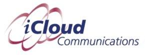 29-iCloud-Communications-logo.jpg