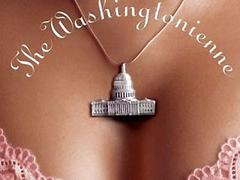 2_61_washingtonienne_cover.jpg