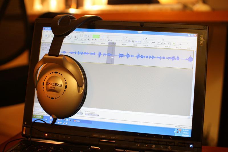 3507087_com_free_music_downloads.jpg