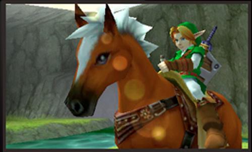 3DS Zelda.jpg