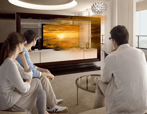 3d bravia launch 2.png