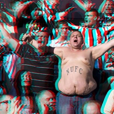 3d football fans thumb.jpg