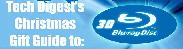 3d-blu-ray-xmas-banner.jpg