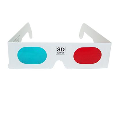 3d-glasses-anaglyph.jpg