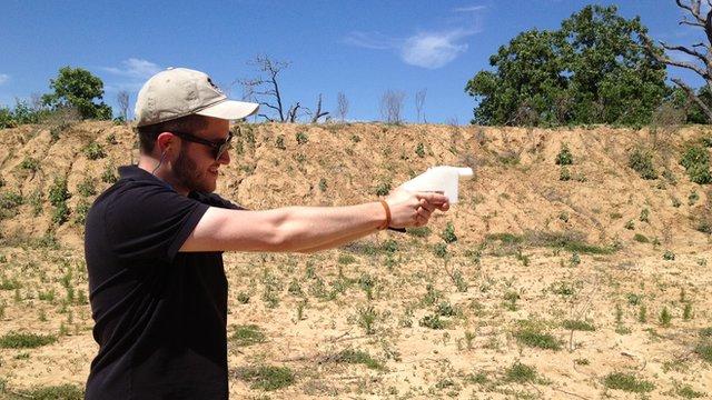 3d-printed-gun.jpg