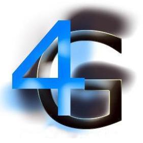 4g-thumb.jpg