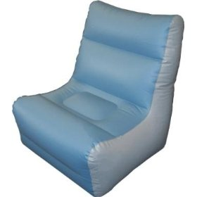 5-inflatable-chair.jpg