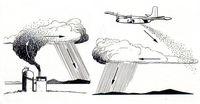 5_cloudseeding.jpg
