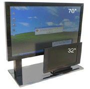 70-inch-pc-monitor.jpg
