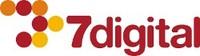 7digital-logo.JPG