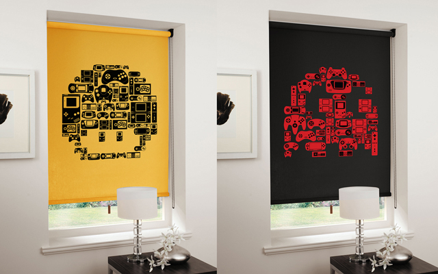 8-bit--gaming-blinds.jpg