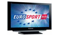 8_eurosport_hd.jpg