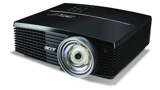 Acer S5200.jpg