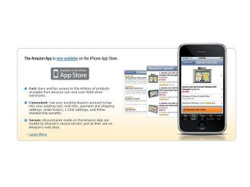 Amazon app.jpg
