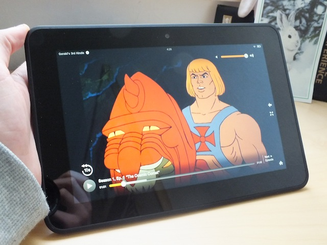 Amazon-Kindle-Fire-HD-8.9-review-05.JPG