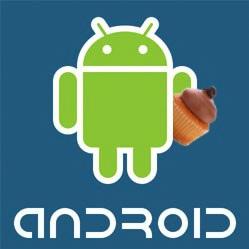 Android-cupcake.jpg
