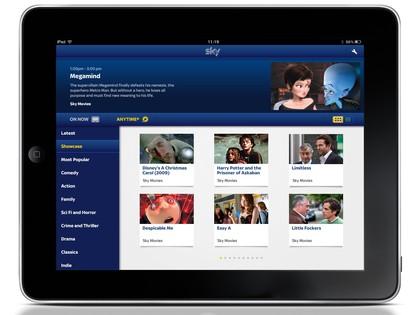 Anytime_Movies_Grid-view_Megamind-420-90.jpg