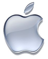 Apple-gray-logo.jpg