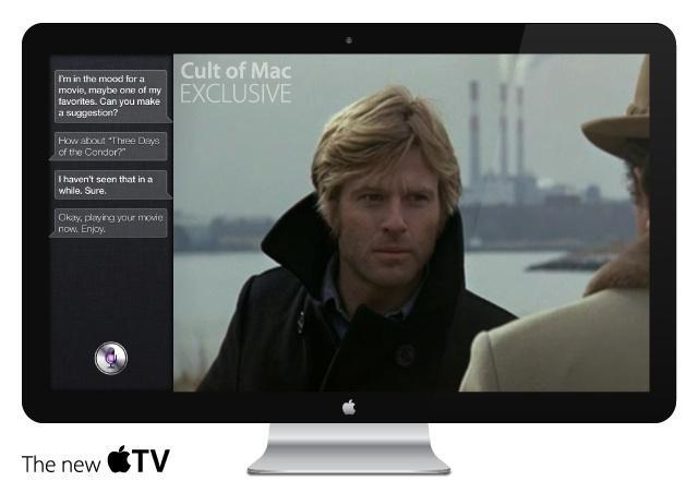 AppleTV_Mockup.jpg