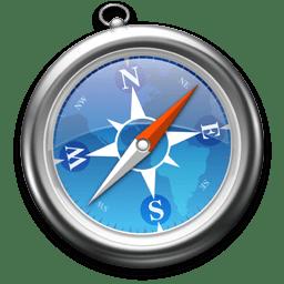 Apple_Safari-thumb.png