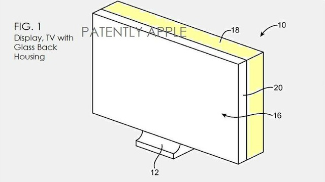 Apple_TV_fused_glass_patent_top.jpg