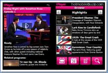 BBC iPlayer blackberry.jpg