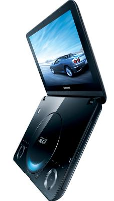 BD-C8000 Blu-ray player.jpg