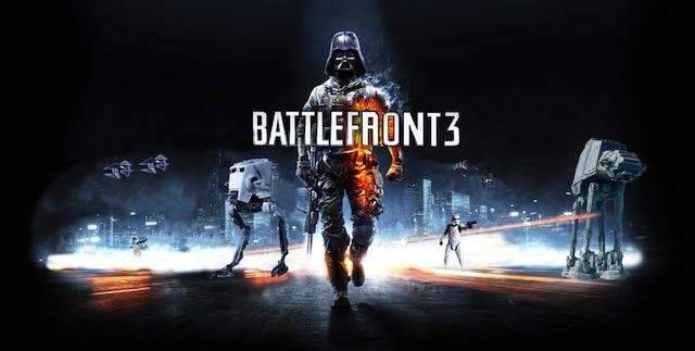Battlefront-3-fake-top.jpg