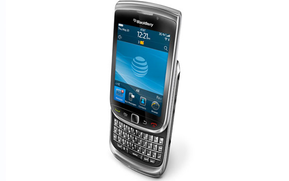 BlackBerry Torch 9800 4.jpg