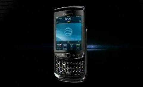 BlackBerry Torch 9800.jpg