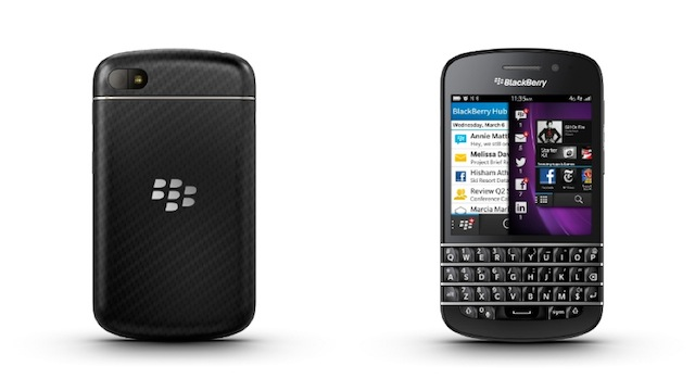 BlackBerryQ10-2.jpg