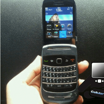 Blackberry 9670.png
