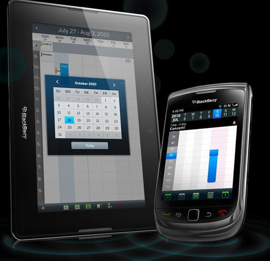 Blackberry-Playbook-Sync-With-Blackberry-Torch.jpg