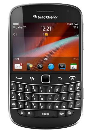 Blackberry-bold-9900.jpg