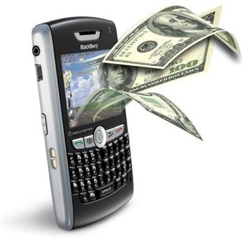 Blackberry_Money.jpg