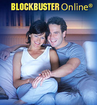 Blockbuster-online-streaming-video.jpg