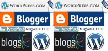 Blogging-software-eds.jpg