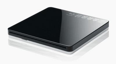 Blu-ray-super-drive.jpg