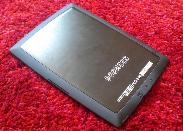 Bookeen Cybook Odyssey 3.jpg