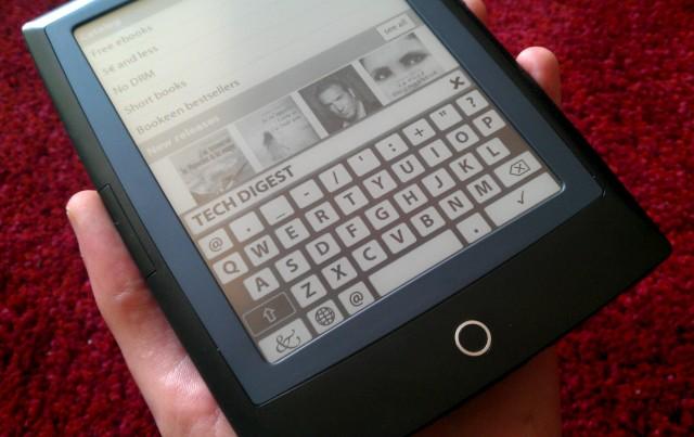 Bookeen Cybook Odyssey 5.jpg