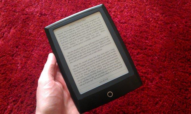 Bookeen Cybook Odyssey 6.jpg