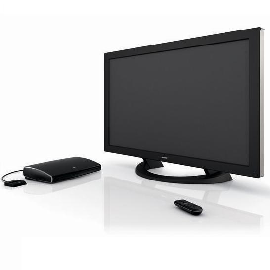 Bose Videowave.jpg