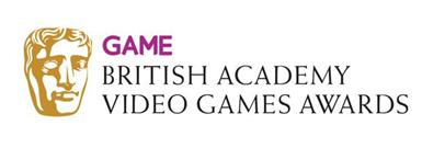 British Academy Video Games Awards logo.JPG