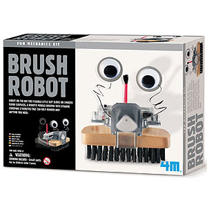 Brushrobot.jpg
