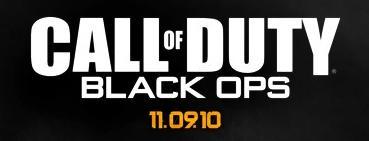 Call of duty black ops teaser.jpg