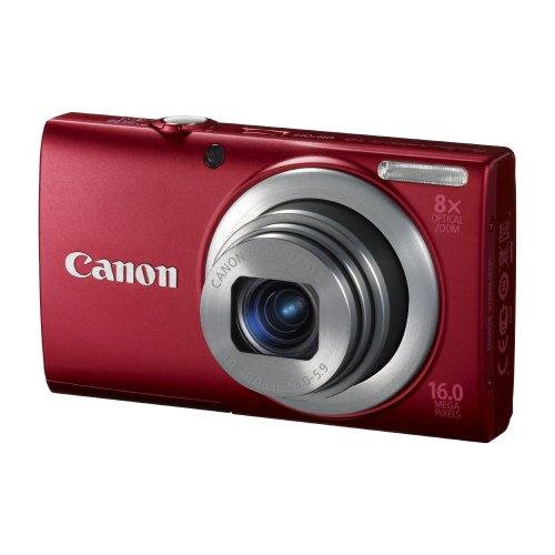 Canon A4000.jpg