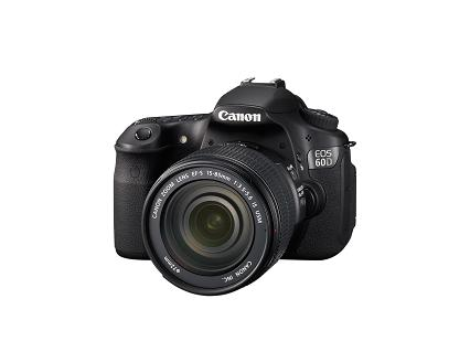 Canon EOS 60D top.jpg